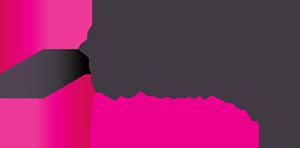 SCLL-Logo-Trans copy 300.png