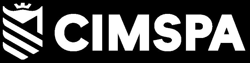 CIMSPA Logo WH800.png