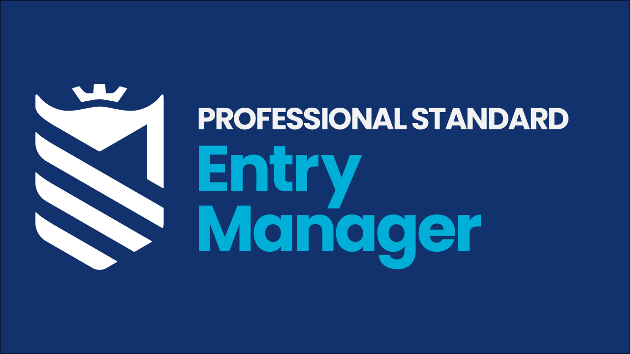 Entry Manager 1280720.png