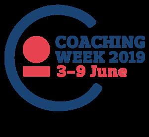 Coaching-Week-main-logo (1).png