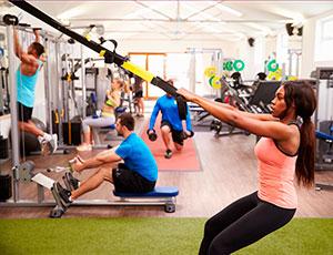 2.low-cost-gym-shutterstock_296936174[1].jpg