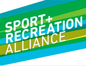 sport-recreation-alliance.jpg