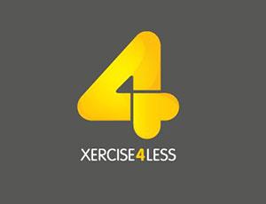 Xercise4Less.jpg