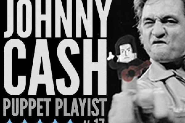 Johnny Cash.jpg
