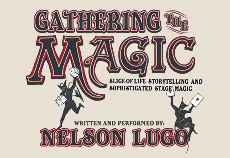 gathering_the_magic_web_3.jpg