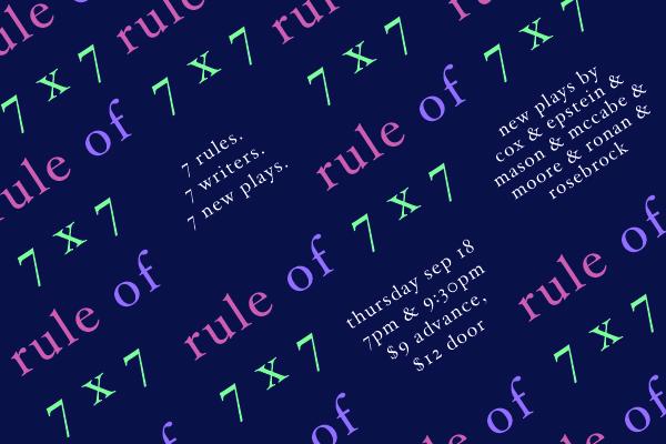 rule_of_september_5_off_kilter_2_2.jpg