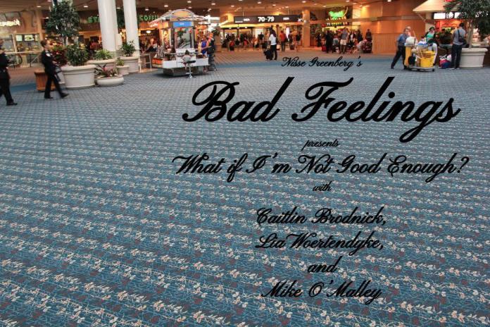 september_bad_feelings.jpg