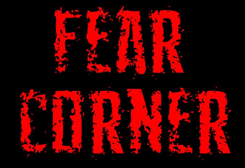 FearCornerTankPromo_2.png