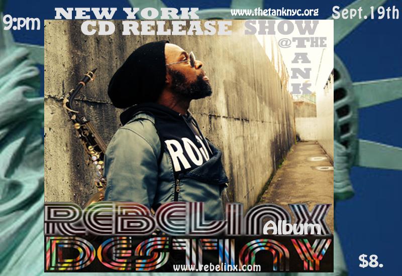 Destiny_NY_The_Tank_web_Poster.jpg