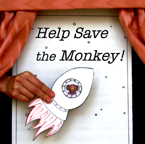 Help_Save_the_Monkey_copy.jpg