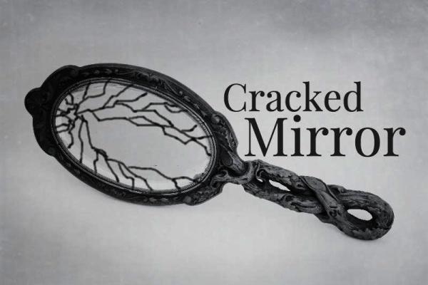 cracked.jpg