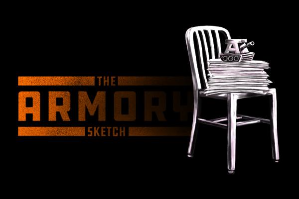 ArmorySketch.jpg