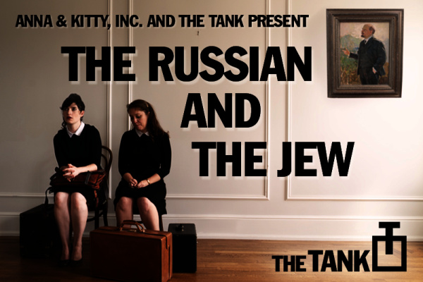 the russian and the jew.jpg