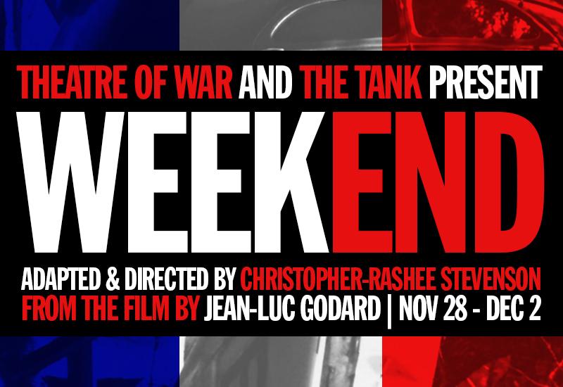 Tank_Weekend_Site.jpg