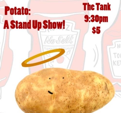 Potato The tank .jpeg