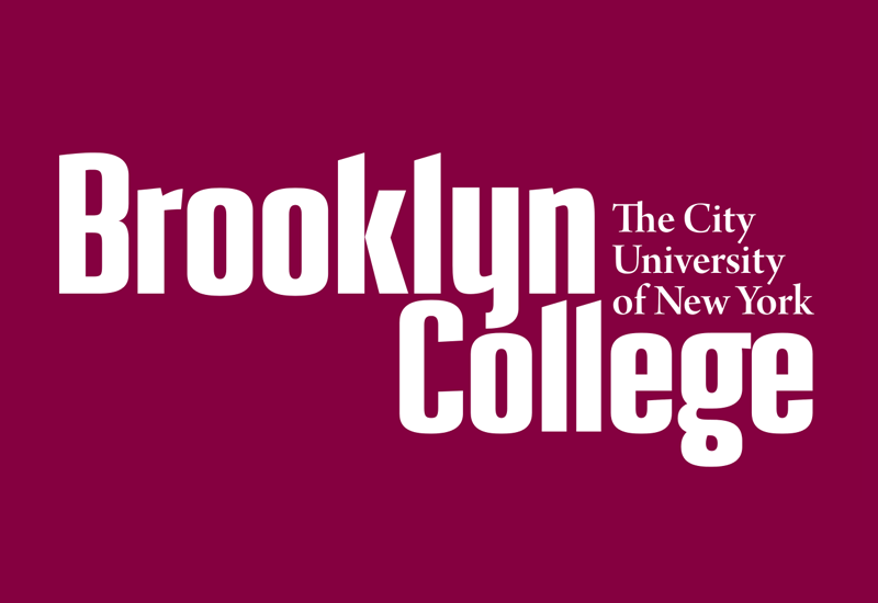 Site_BrooklynCollege.png