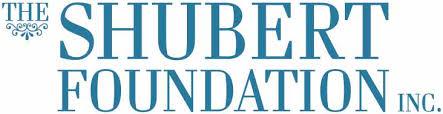 Shubert_Logo.jpg