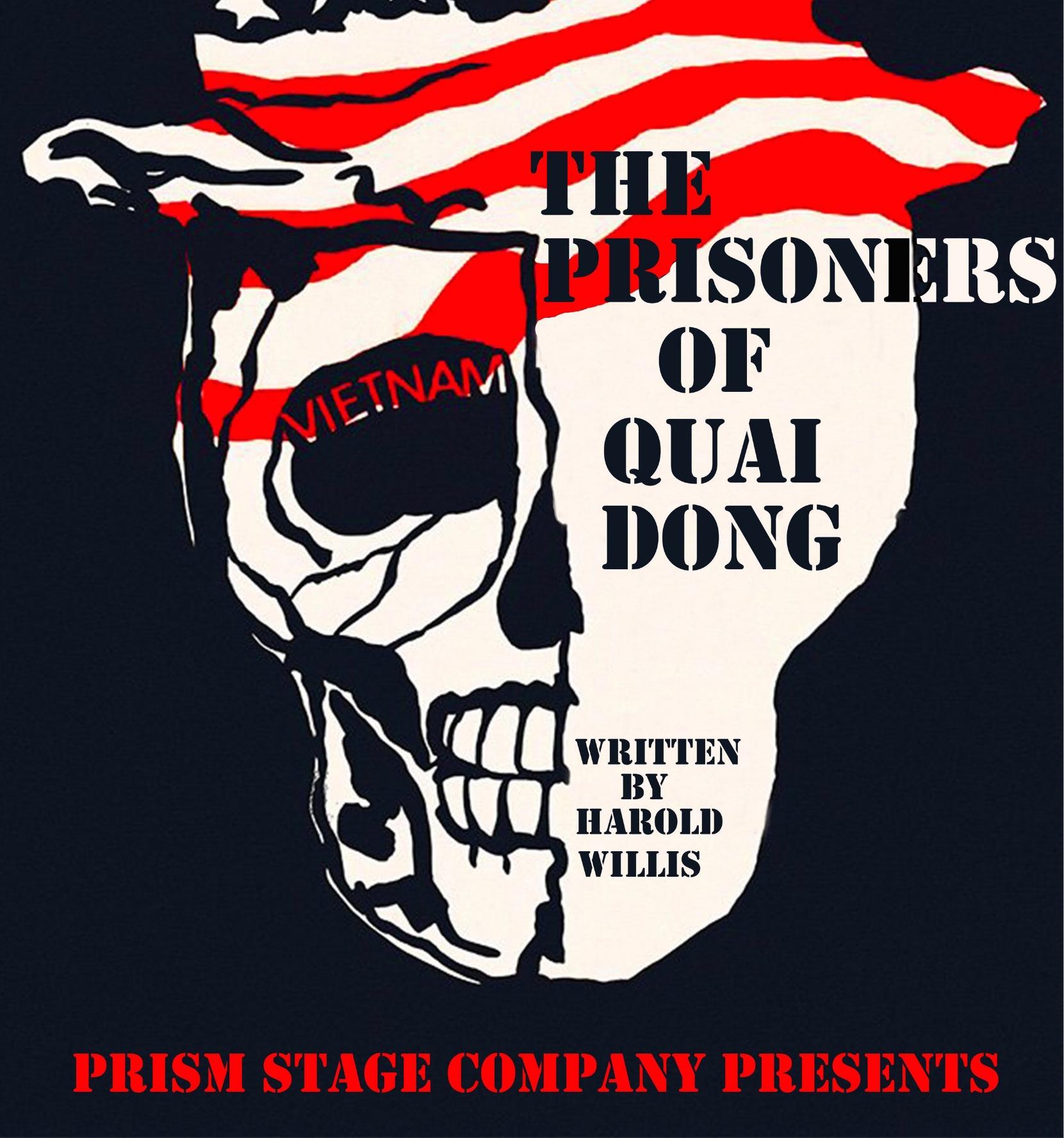 Prisoners of Quai Dong.jpg