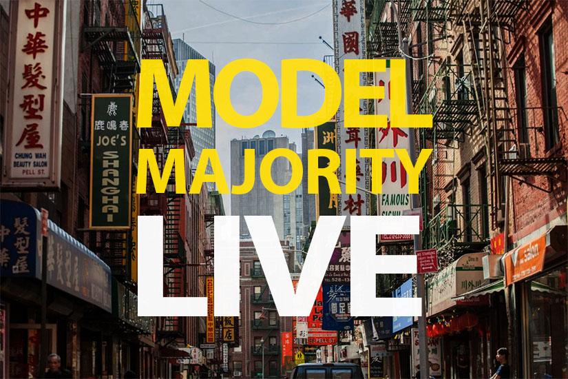 modelmajoritylive550x800.jpg