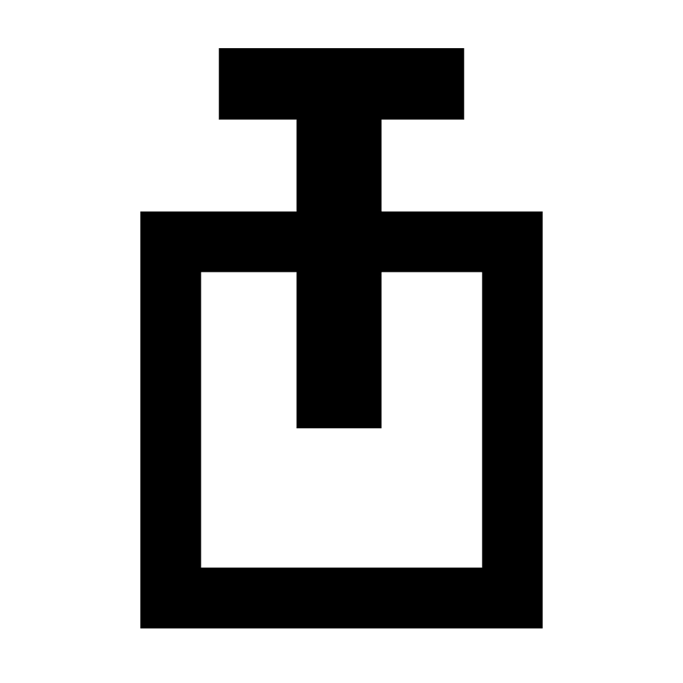 Tank_Logo_IconOnly.png
