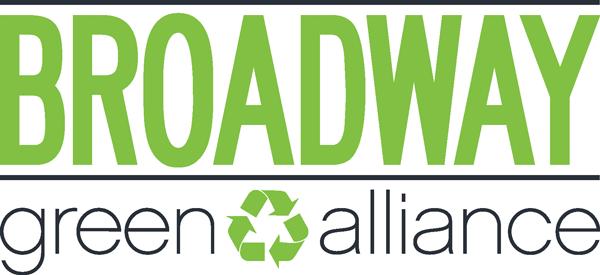 BGA_Logo.png