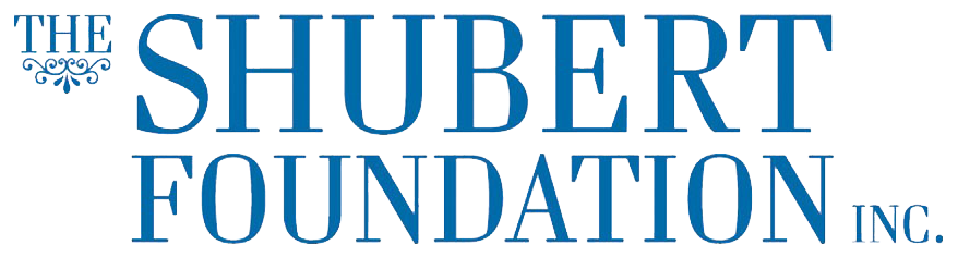 Shubert_Logo.png