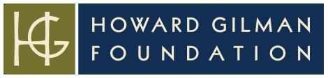 Howard-Gilman-web.png
