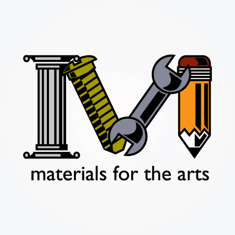 materials-for-the-arts.png