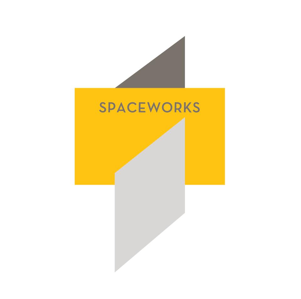 SpaceworksNYC.png