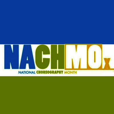 DANCE: NACHMOX -