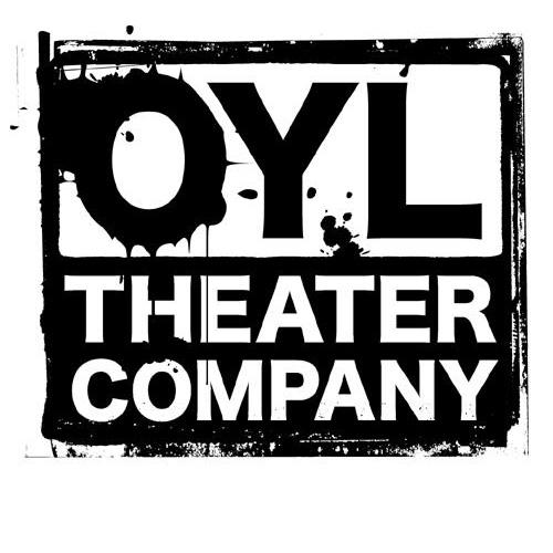 OYL_Logo.jpg