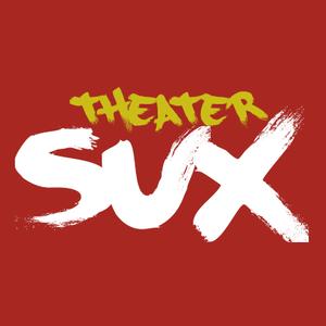 THEATRESUX_Logo.png