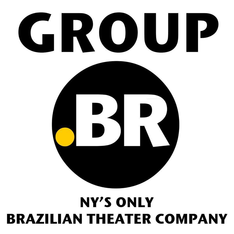 GroupBR_Icon.jpg