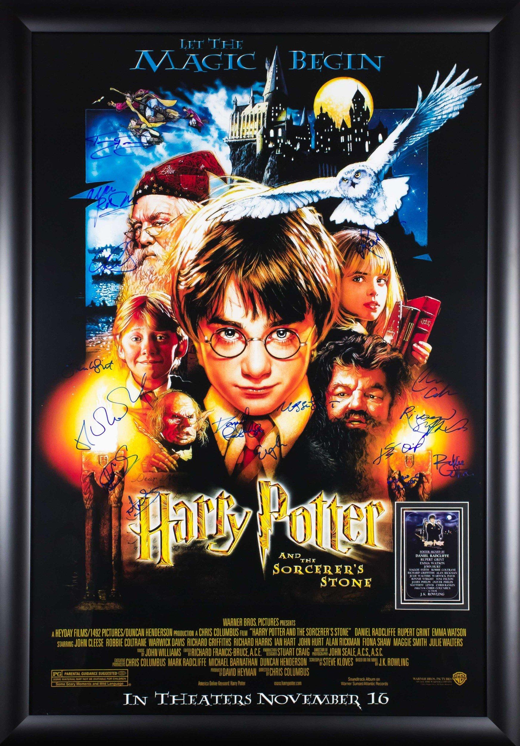 harry_potter_sorcerers_stone_01__1.jpg