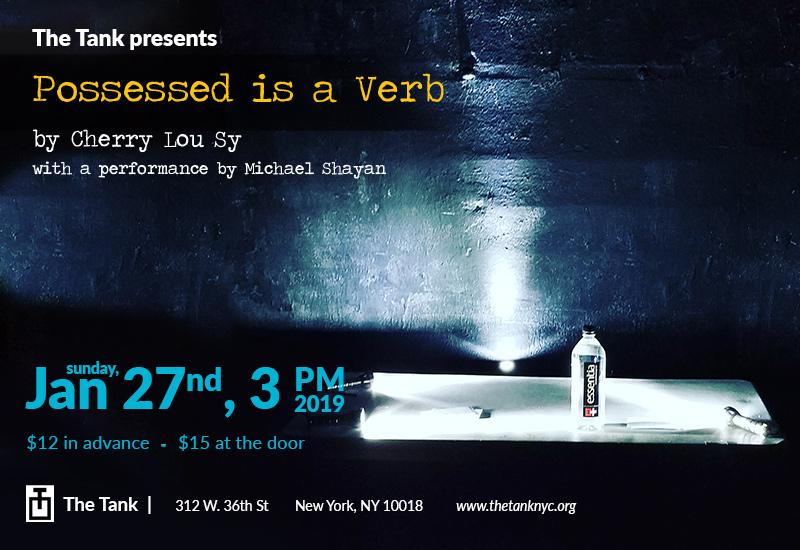 Possessed-is-a-verb-the-tank-fb.jpg