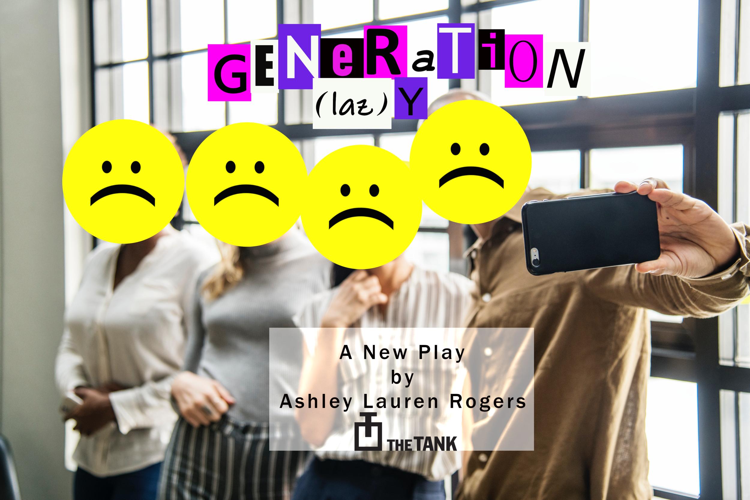 GenerationLazy.png