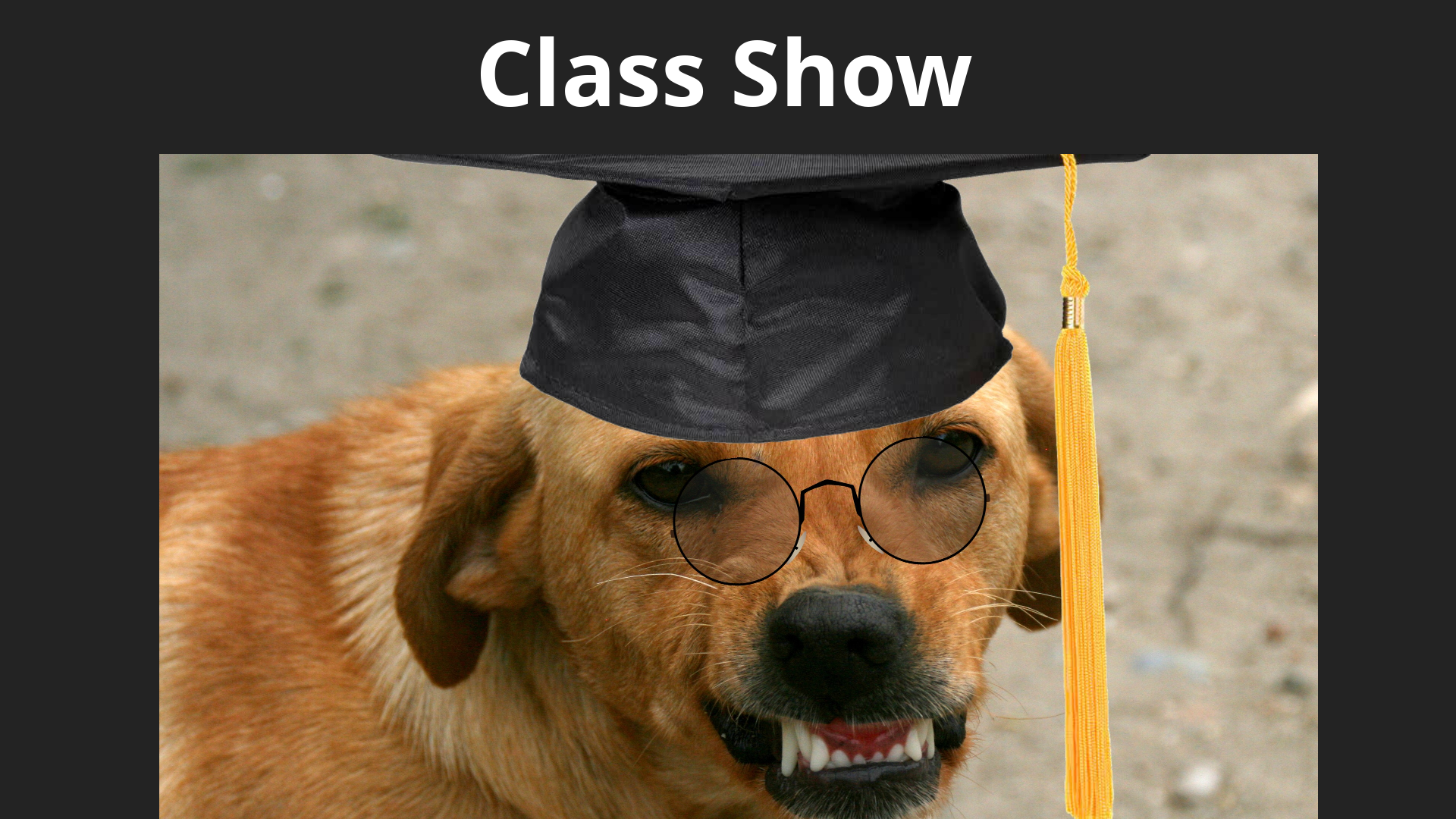 ClassShow_1920.png