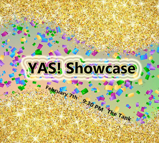 YAS logo tank.png