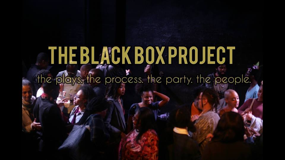 Blackboxoroject.jpg