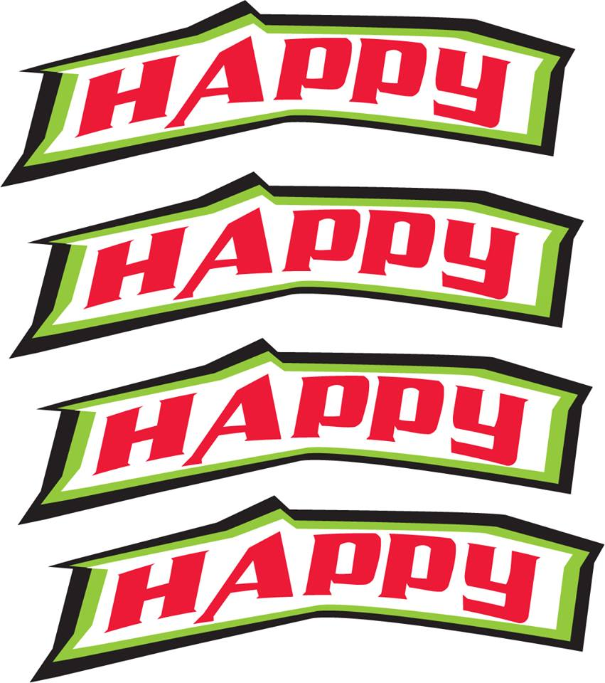 Happy logo 1.jpg