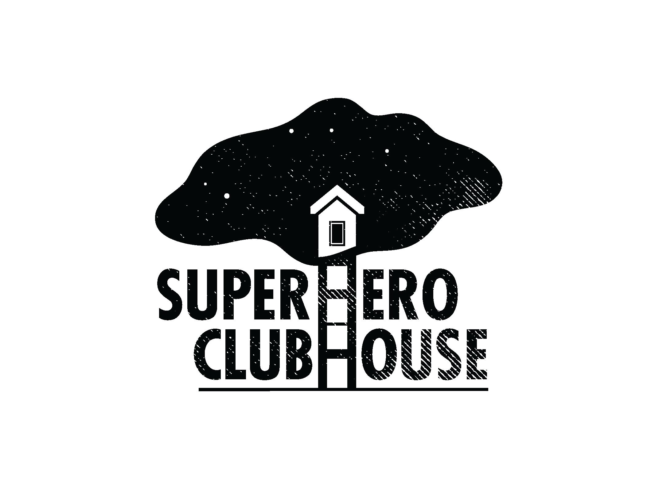 SC_logo_2015_black_full_texture_mid (1).png