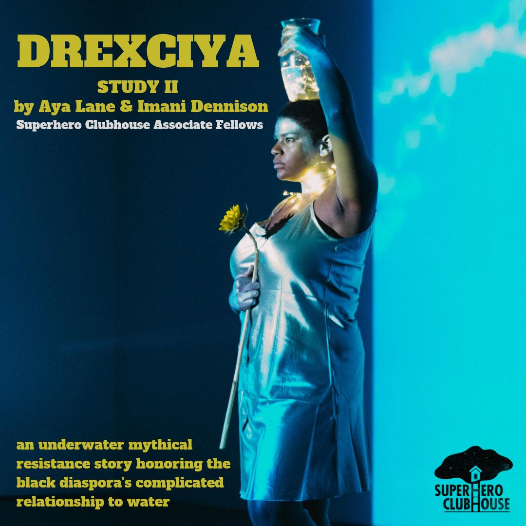 Drexciya .png