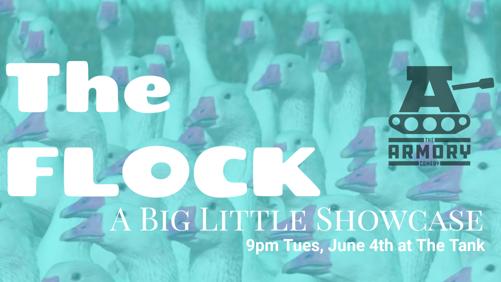 The Flock_June 4_ 16x9.png