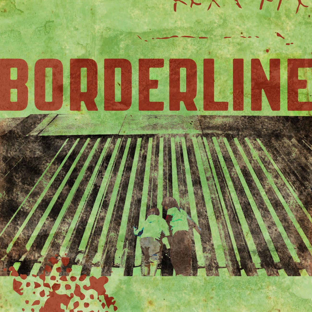 Borderline_sq_logo_insta (1).jpg