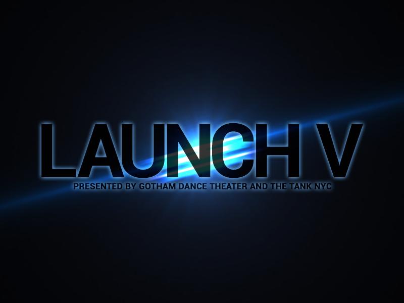 LAUNCHV - Marc Andrew Nunez.png