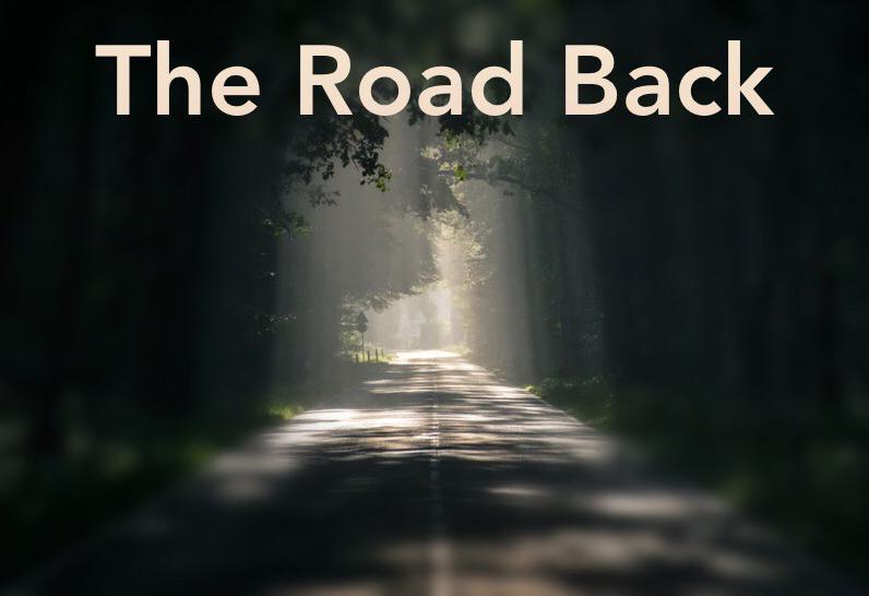 RoadBack.jpg