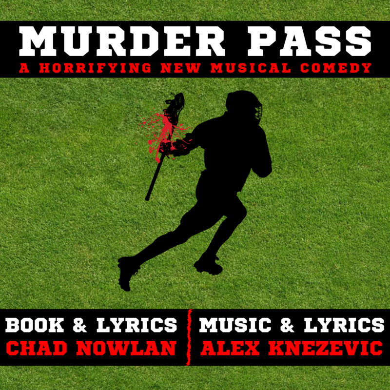 MURDER PASS LOGO - Chad Nowlan.png
