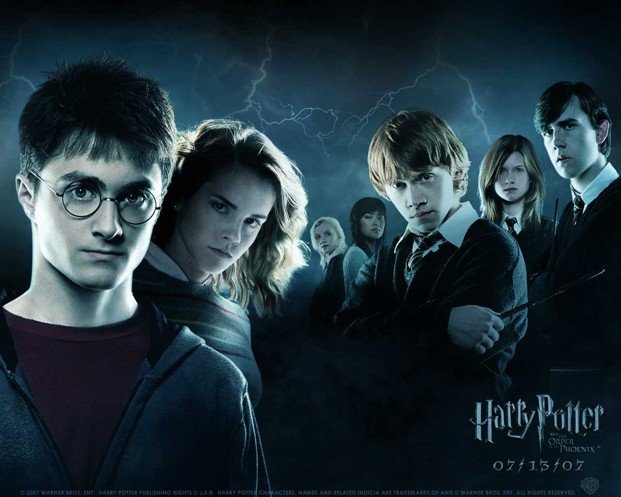 harry_potter_order_of_the_phoenix_poster.jpg