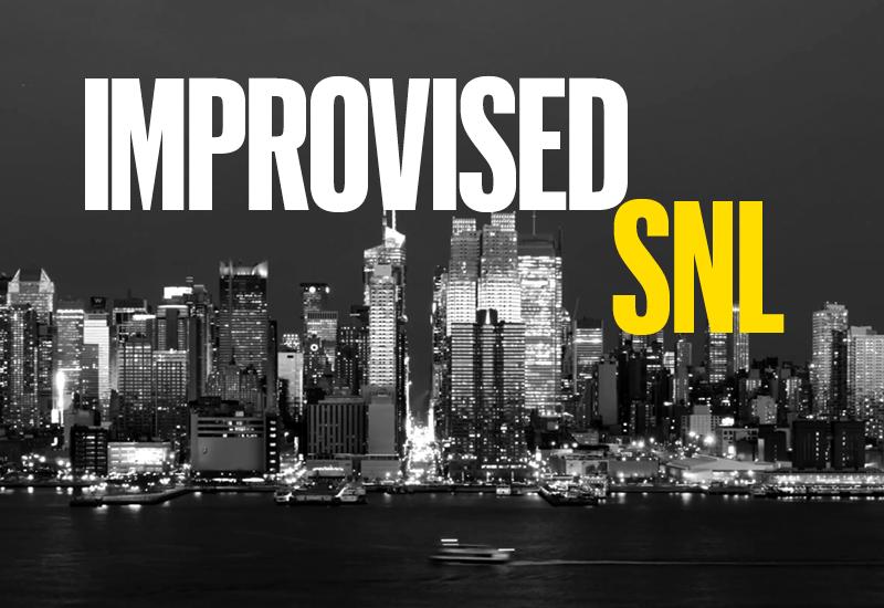 ImprovisedSNL_800x550 - Donald Chang.png