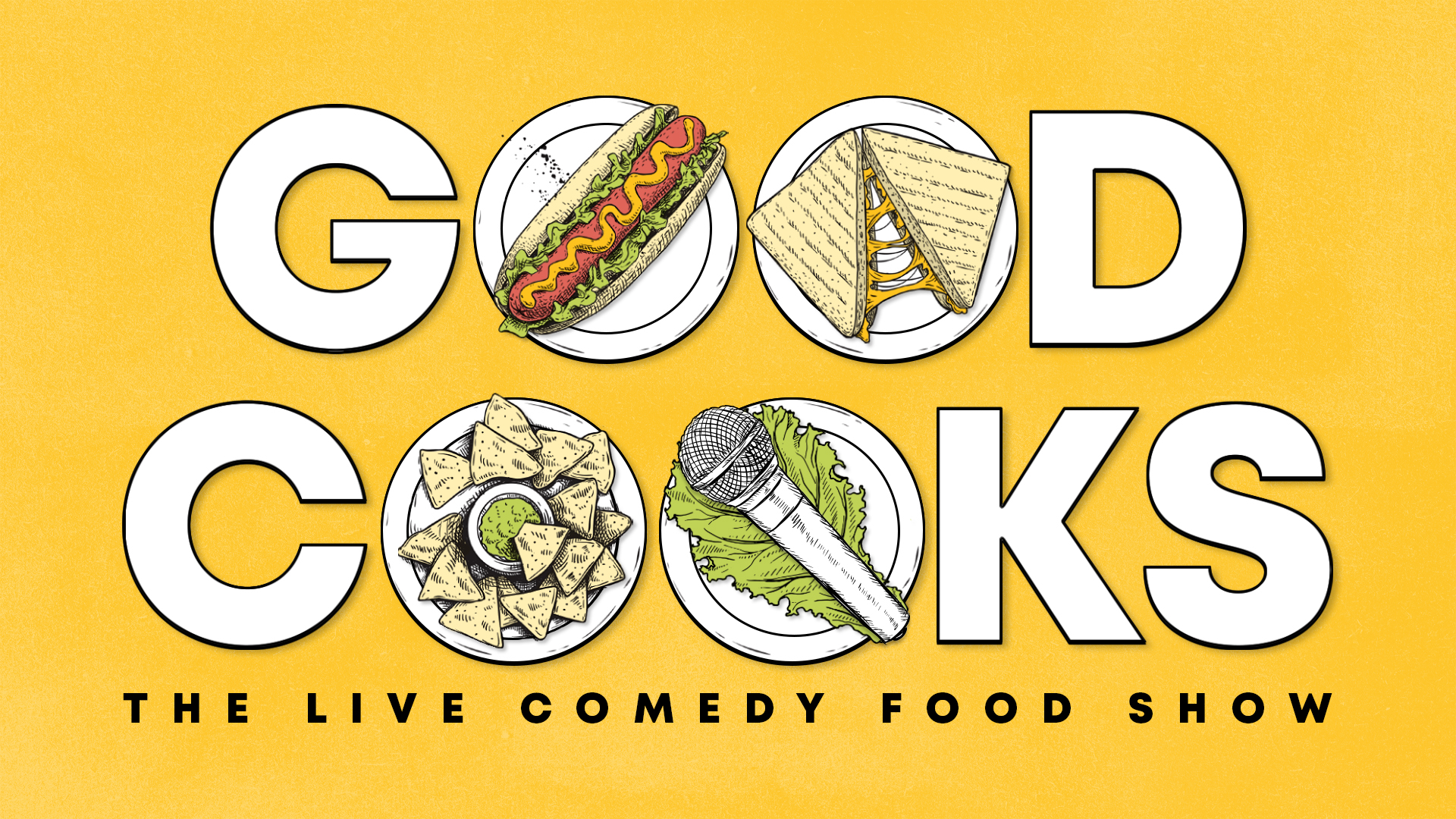 Good Cooks - deby x..jpg